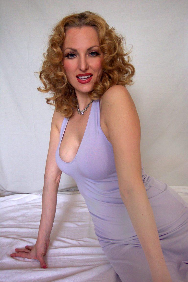 Sissy Pillow Humping - Fabulous Feminization Phone Sex